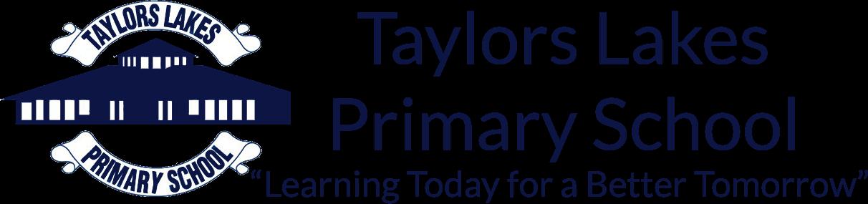 Taylors Lakes Primary School
